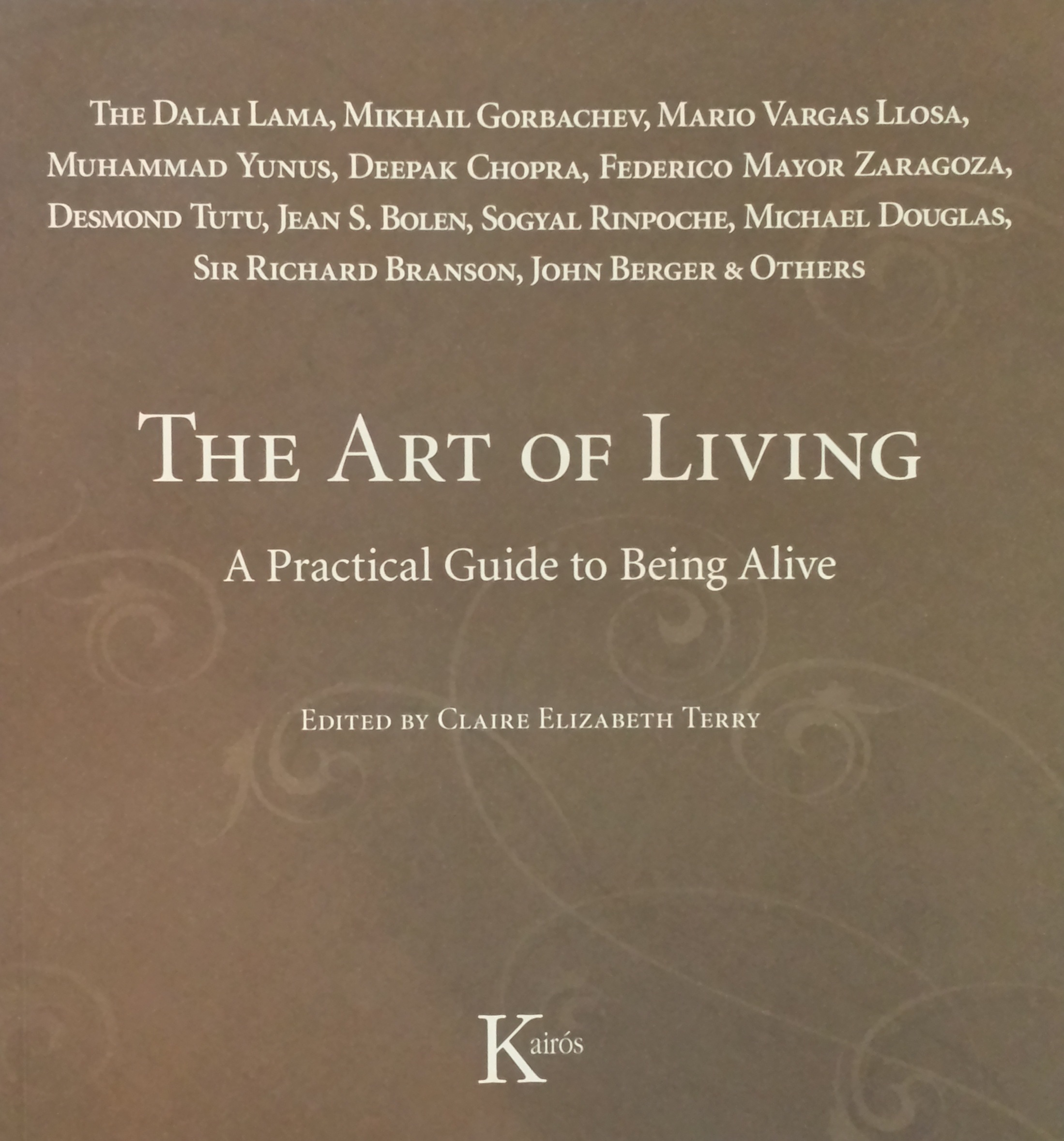 20160527_The Art of Living cover cropped