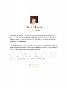 Debra Engle bio-page-001