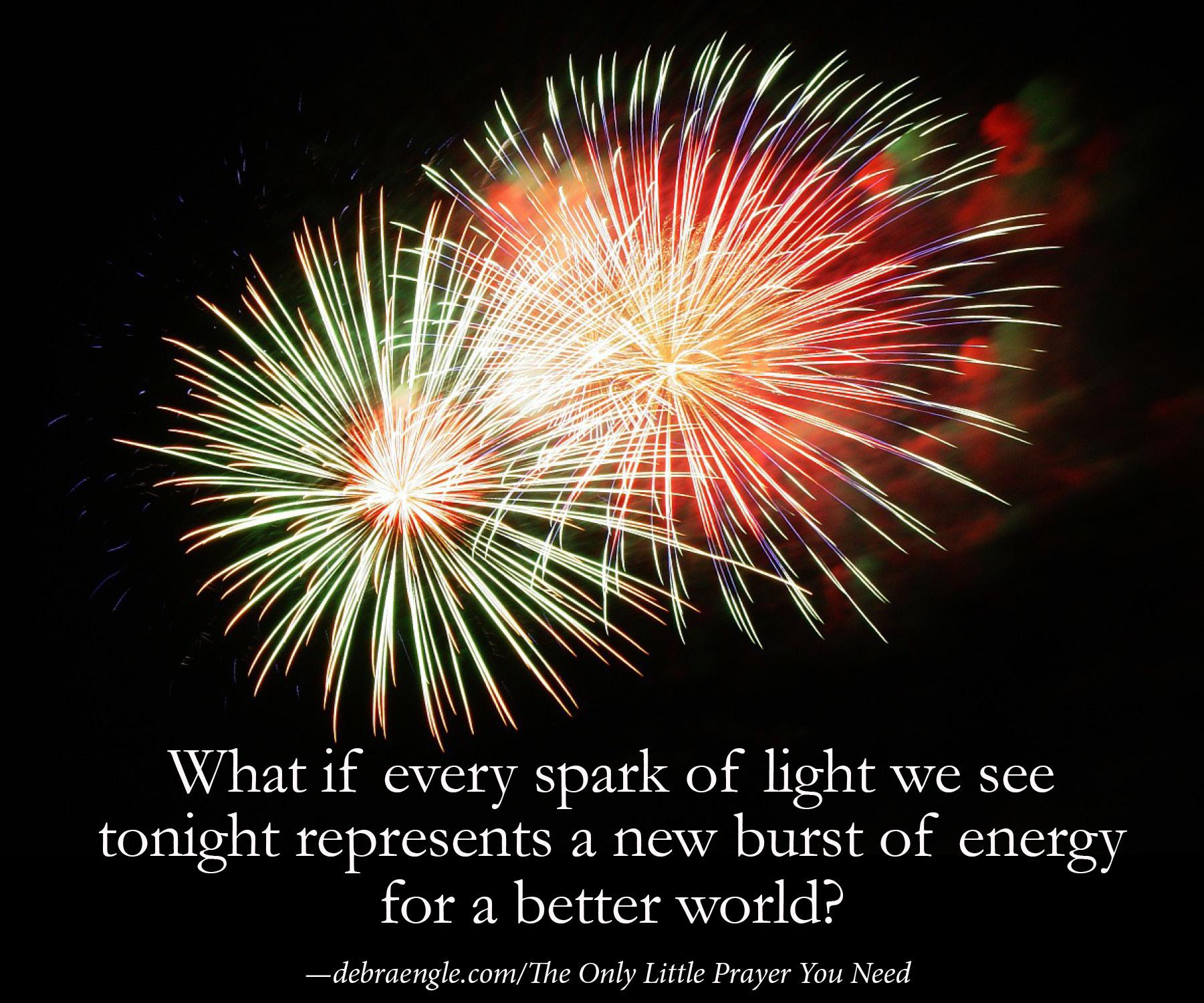 Photo courtesy of pixabay.com.
