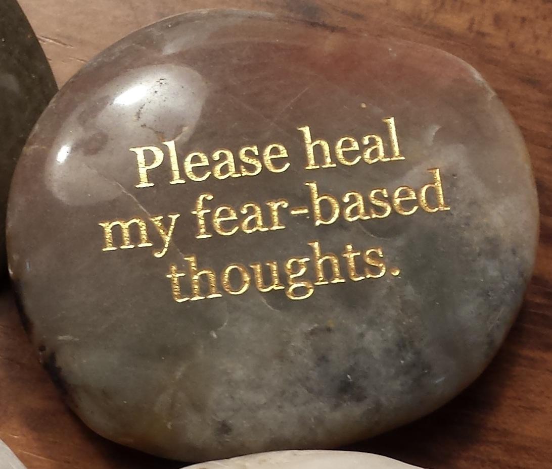 20160811-river-rocks-please-heal