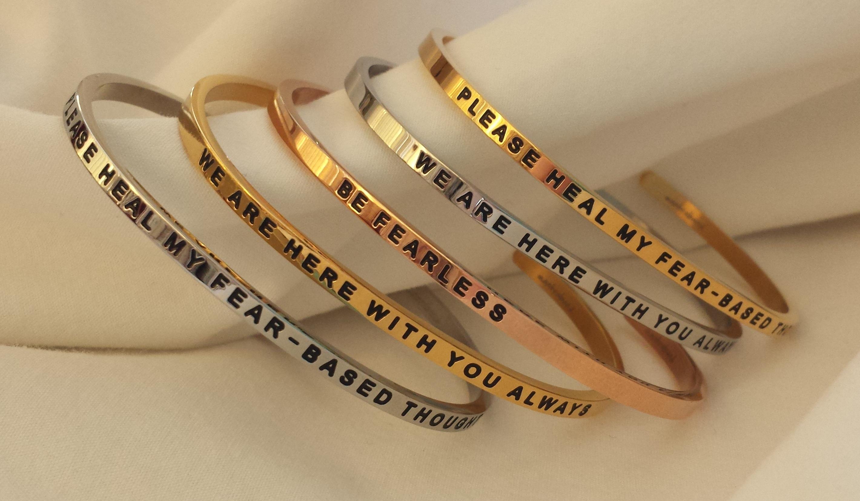 20161104_all-five-bracelets-cropped